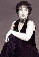 photo-picture-image-Liza-Minnelli-celebrity-look-alike-lookalike-impersonator-05c