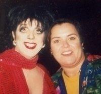 photo-picture-image-Liza-Minnelli-celebrity-look-alike-lookalike-impersonator-331a