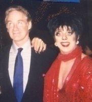 photo-picture-image-Liza-Minnelli-celebrity-look-alike-lookalike-impersonator-331b
