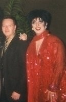 photo-picture-image-Liza-Minnelli-celebrity-look-alike-lookalike-impersonator-331e