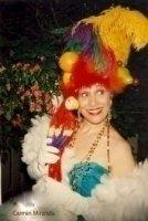 photo-picture-image-Carmen-Miranda-celebrity-look-alike-lookalike-impersonator-10a