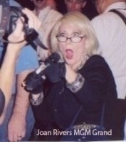 photo-picture-image-Joan-Rivers-celebrity-look-alike-lookalike-impersonator-103a