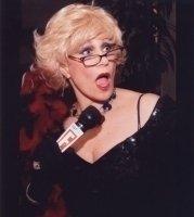 photo-picture-image-Joan-Rivers-celebrity-look-alike-lookalike-impersonator-103b