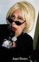 photo-picture-image-Joan-Rivers-celebrity-look-alike-lookalike-impersonator-103c