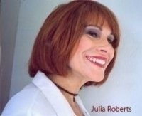 photo-picture-image-Julia-Roberts-celebrity-look-alike-lookalike-impersonator-a