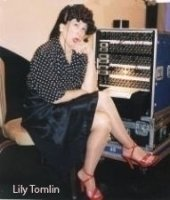 photo-picture-image-Lily-Tomlin-celebrity-look-alike-lookalike-impersonator-10a