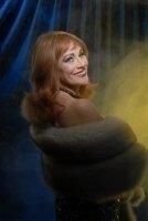 photo-picture-image-Liza-Minnelli-celebrity-look-alike-lookalike-impersonator-101b