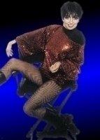 photo-picture-image-Liza-Minnelli-celebrity-look-alike-lookalike-impersonator-10a