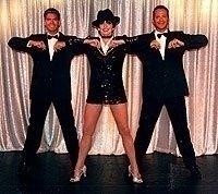 photo-picture-image-Liza-Minnelli-celebrity-look-alike-lookalike-impersonator-10c