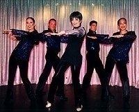 photo-picture-image-Liza-Minnelli-celebrity-look-alike-lookalike-impersonator-10e