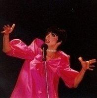 photo-picture-image-Liza-Minnelli-celebrity-look-alike-lookalike-impersonator-10g