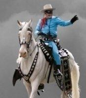 photo-picture-image-Lone-Ranger-celebrity-look-alike-lookalike-impersonator-b