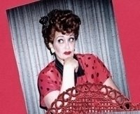 photo-picture-image-Lucille-Ball-celebrity-look-alike-lookalike-impersonator-05a
