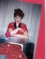 photo-picture-image-Lucille-Ball-celebrity-look-alike-lookalike-impersonator-05b
