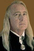 photo-picture-image-Lucius-Malfoy-celebrity-look-alike-lookalike-impersonator-a