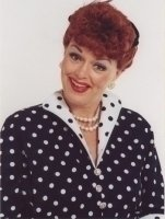 photo-picture-photo-image-lucille-ball-celebrity-look-alike-impersonator-1-LUCYFL1200k.jpg