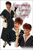 photo-picture-photo-image-lucille-ball-celebrity-look-alike-impersonator-1-LUCYFL2200k.jpg