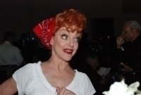 photo-picture-image-lucy-lucille-ball-celebrity-lookalike-look-alike-impersonator-tribute-artist-rm6