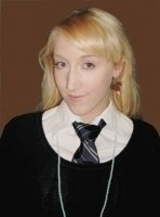 photo-picture-image-Luna-Luvgood-celebrity-look-alike-lookalike-impersonator-a