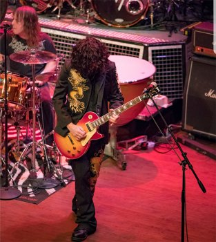 photo-picture-image-led-zeppelin-tribute-band-cover-band-6a
