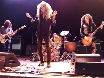 photo-picture-image-led-zeppelin-tribute-band-cover-band-8a