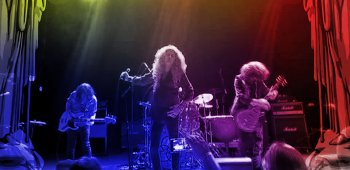 photo-picture-image-led-zeppelin-tribute-band-cover-band-9a
