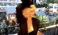 photo-picture-image-madonna-celebrity-look-alike-lookalike-impersonator-tribute-artist-c3