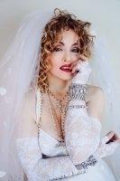 photo-picture-image-madonna-celebrity-look-alike-lookalike-impersonator-tribute-artist-c4