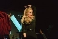 photo-picture-image-madonna-celebrity-look-alike-lookalike-impersonator-tribute-artist-c5