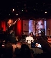 photo-picture-image-madonna-celebrity-look-alike-lookalike-impersonator-tribute-artist-c6