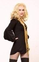 photo-picture-image-madonna-celebrity-look-alike-lookalike-impersonator-tribute-artist-c8