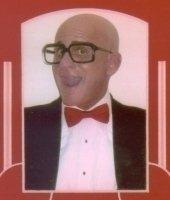 photo-picture-image-Mr-Six-celebrity-look-alike-lookalike-impersonator-b