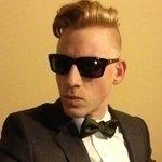 photo-picture-image-macklemore-celebrity-look-alike-lookalike-impersonator-tribute-artist-9150