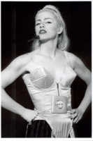 photo-picture-image-Madonna-celebrity-look-alike-lookalike-impersonator-052b