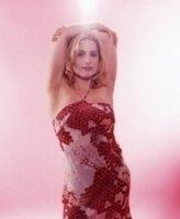 photo-picture-image-Madonna-celebrity-look-alike-lookalike-impersonator-33b
