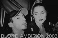 photo-picture-image-Madonna-celebrity-look-alike-lookalike-impersonator-33d