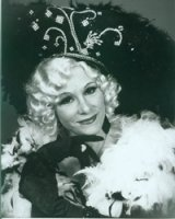 photo-picture-image-Mae-West-celebrity-look-alike-lookalike-impersonator-05a