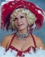 photo-picture-image-Mae-West-celebrity-look-alike-lookalike-impersonator-05b