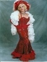 photo-picture-image-Mae-West-celebrity-look-alike-lookalike-impersonator-05c