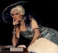 photo-picture-image-Mae-West-celebrity-look-alike-lookalike-impersonator-14b