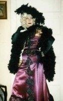 photo-picture-image-Mae-West-celebrity-look-alike-lookalike-impersonator-14e