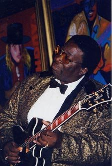 photo-picture-image-bb-king-celebrity-look-alike-lookalike-impersonator-tribute-artist-bbking