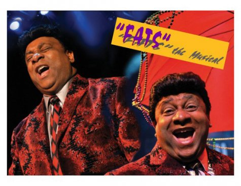photo-picture-image-fats-domino-celebrity-look-alike-lookalike-impersonator-tribute-artist-fats1