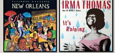 photo-picture-image-irma-thomas-celebrity-look-alike-lookalike-impersonator-tribute-artist-Irma-Thomas-1