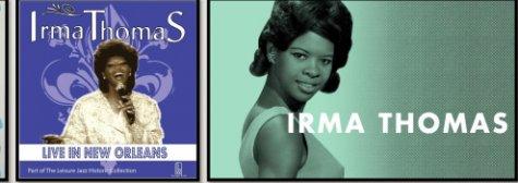 photo-picture-image-irma-thomas-celebrity-look-alike-lookalike-impersonator-tribute-artist-Irma-Thomas-2