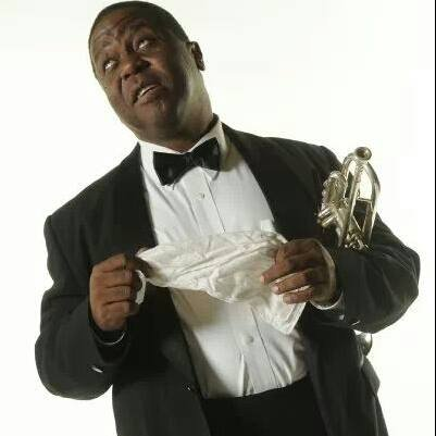 photo-picture-image-louis-armstrong-celebrity-look-alike-lookalike-impersonator-tribute-artist-louis1