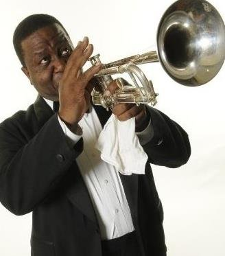 photo-picture-image-louis-armstrong-celebrity-look-alike-lookalike-impersonator-tribute-artist-louis2