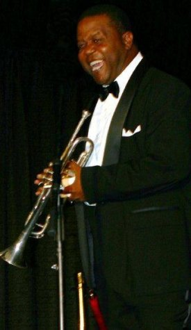 photo-picture-image-louis-armstrong-celebrity-look-alike-lookalike-impersonator-tribute-artist-louis3