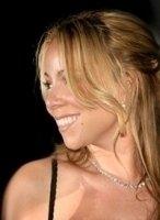photo-picture-image-Mariah-Carey-celebrity-look-alike-lookalike-impersonator-08b