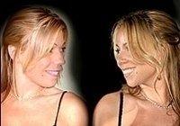 photo-picture-image-Mariah-Carey-celebrity-look-alike-lookalike-impersonator-08c